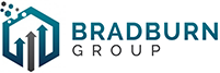 Bradburn Group Retina Logo